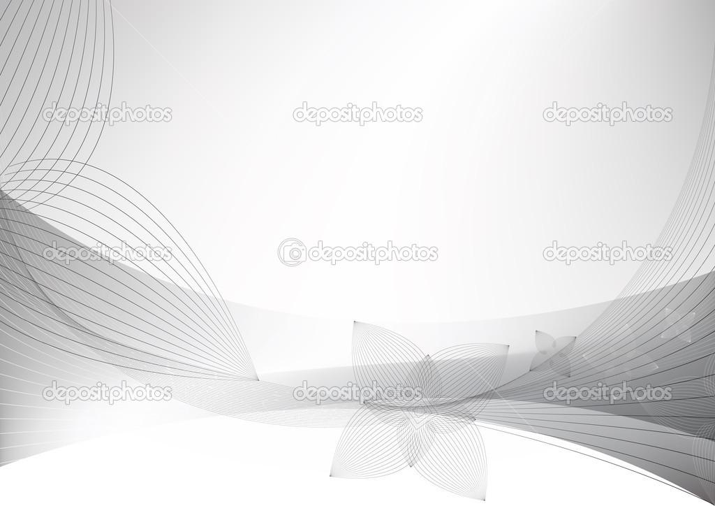 Carte De Visite Arrire Plan Du Modle Vector Image Vectorielle