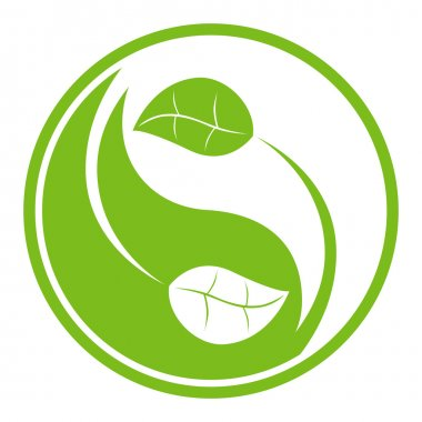 Nature Yin Yang