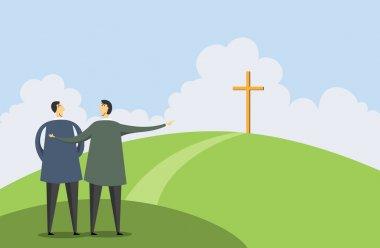 Introducing Faith