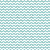 Fotografie Chevron pattern