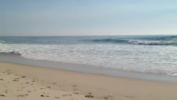 Moře a písek