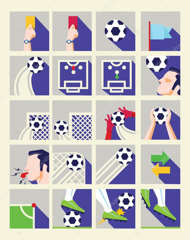 élő foci