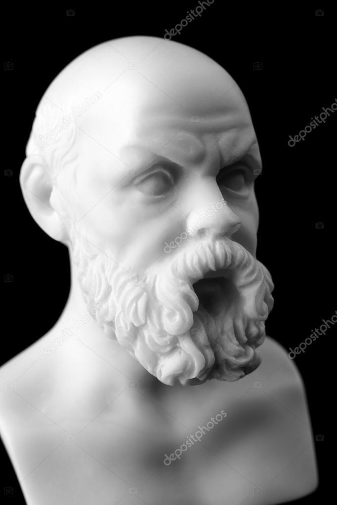 socrates one of the most important figures Together with plato and socrates, aristotle is one of the most important founding figures in western philosophy aristotle's writings were the first to create a comprehensive system of western philosophy, encompassing morality and aesthetics, logic and science, politics and metaphysics.