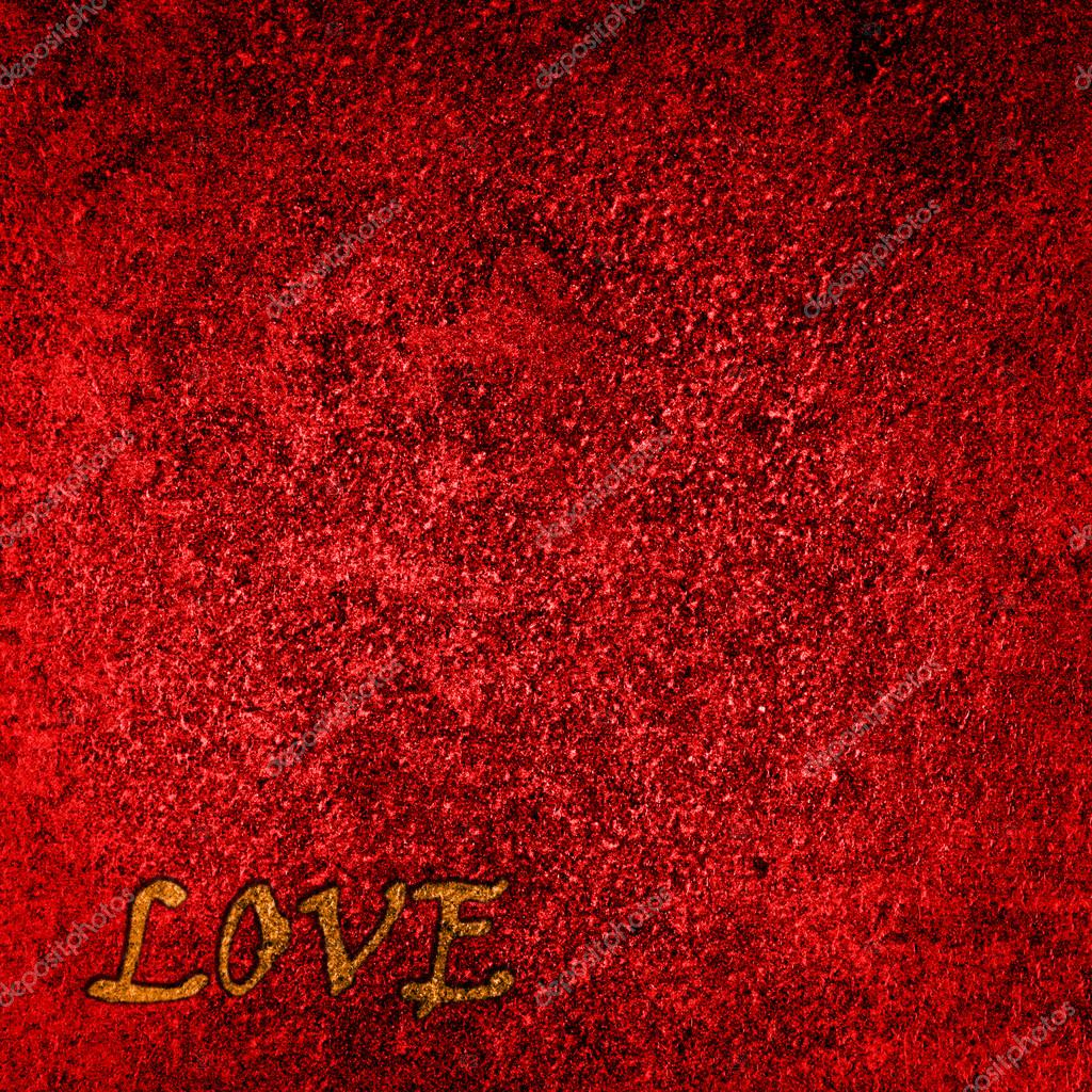 red velvet background with word love stock photo c wujekspeed 35451441 https depositphotos com 35451441 stock photo red velvet background with word html