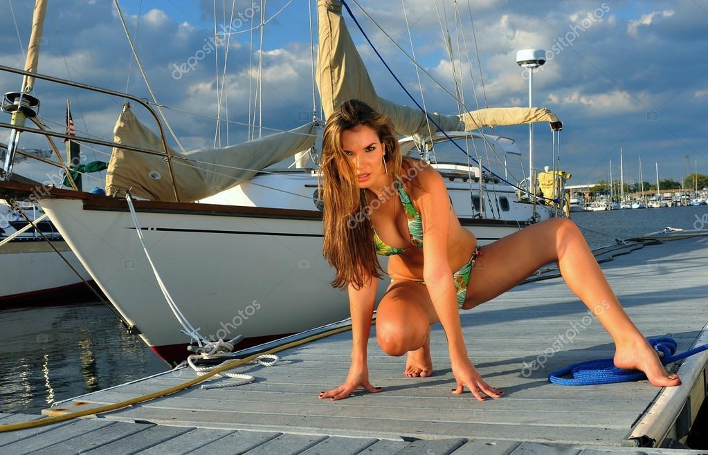 depositphotos_15707087-stock-photo-pretty-latin-swimsuit-fashion-model.jpg