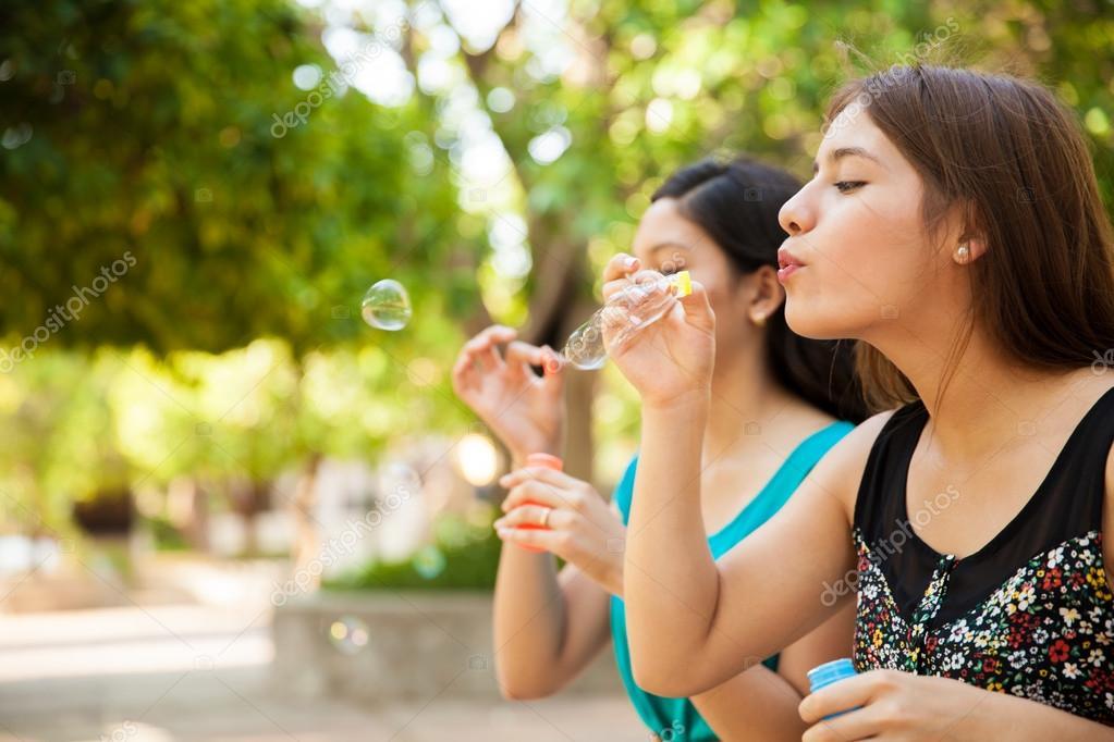 English teen pics of teens blowing