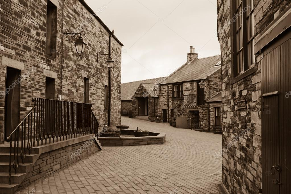 Highland park distillery orkney photo ditoriale johnbraid 23707605 - Highland park wallpaper ...