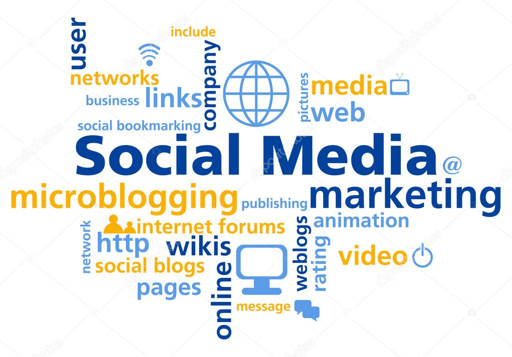using social networking websites for social media marketing in fashion industry essay