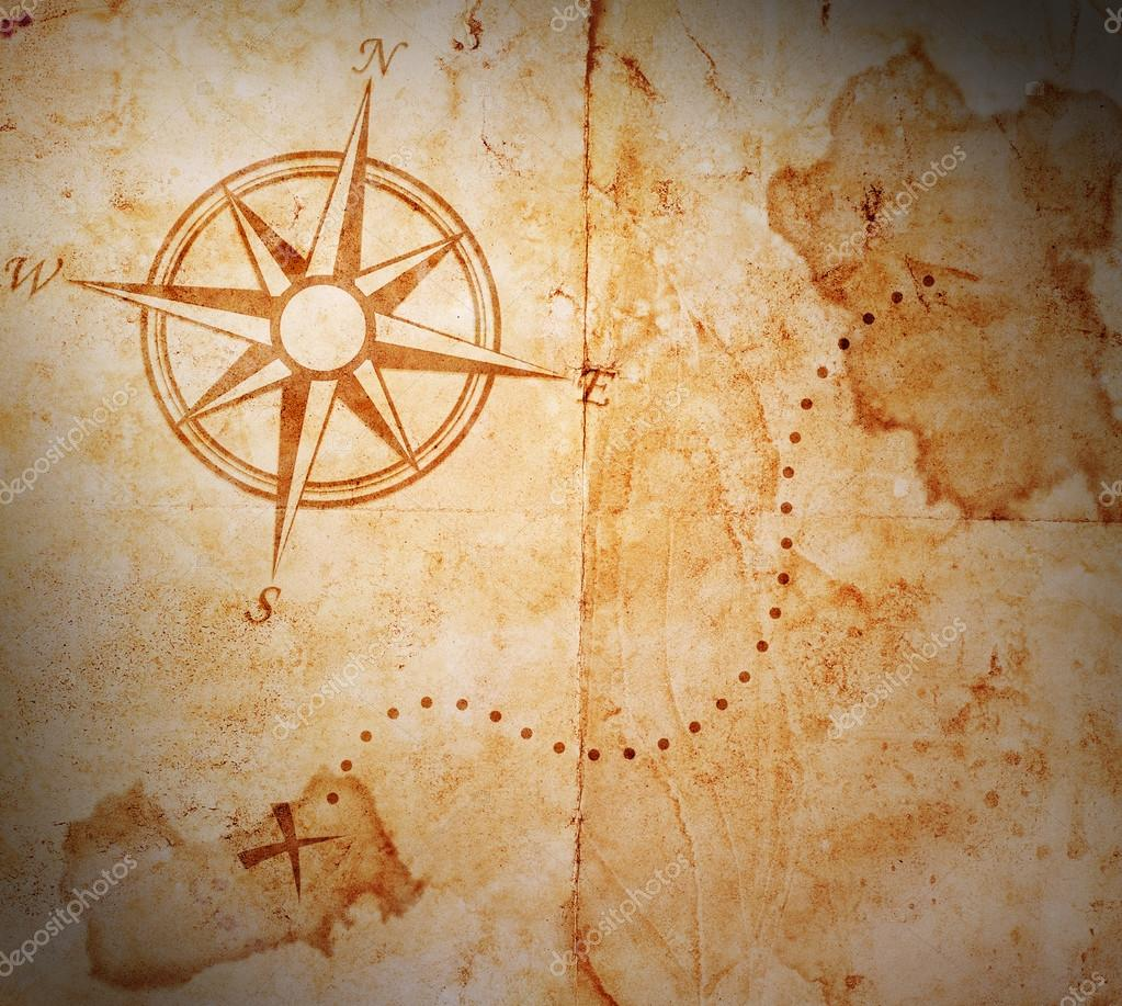 Compass Tours And Travels