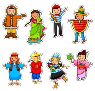 Cultural diversity