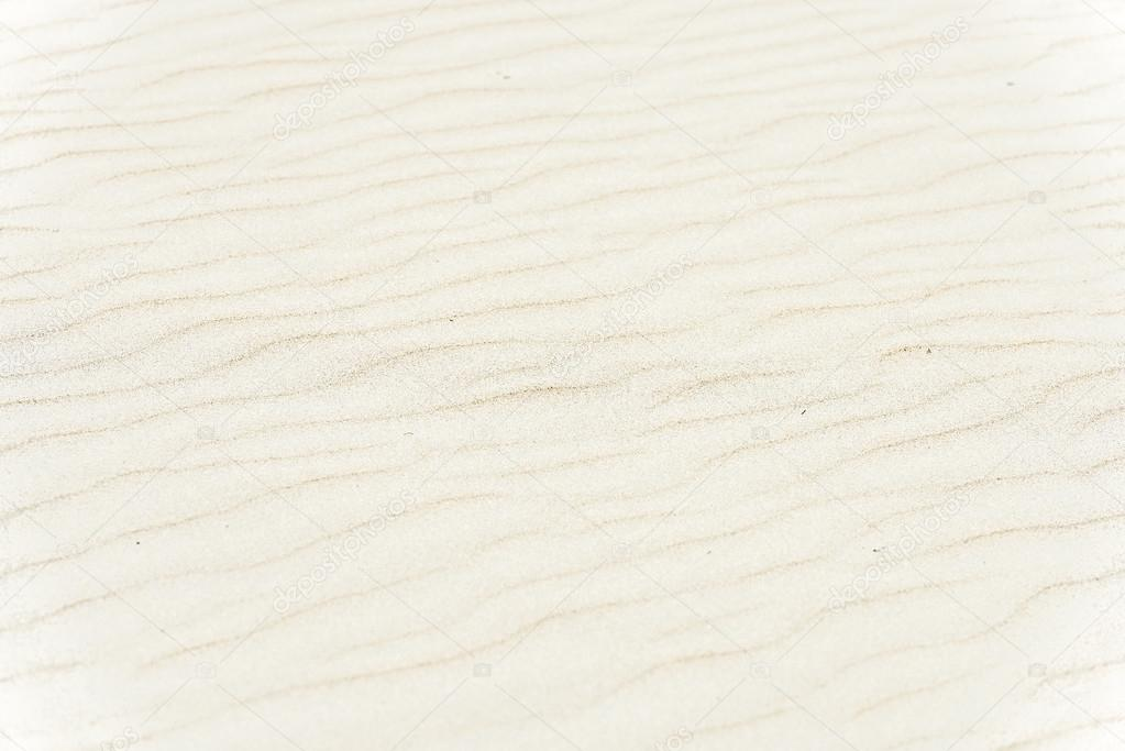 Soft sand textured background. Beige color.