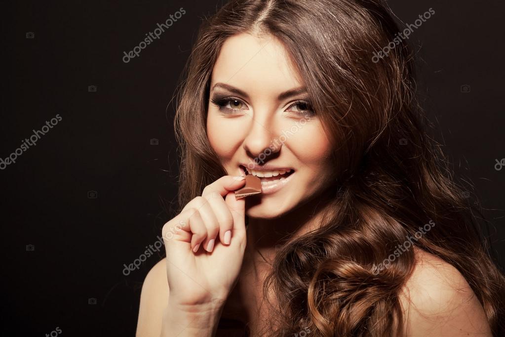 pic sexig tjej