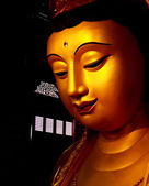 guan yin Statue wunderbar