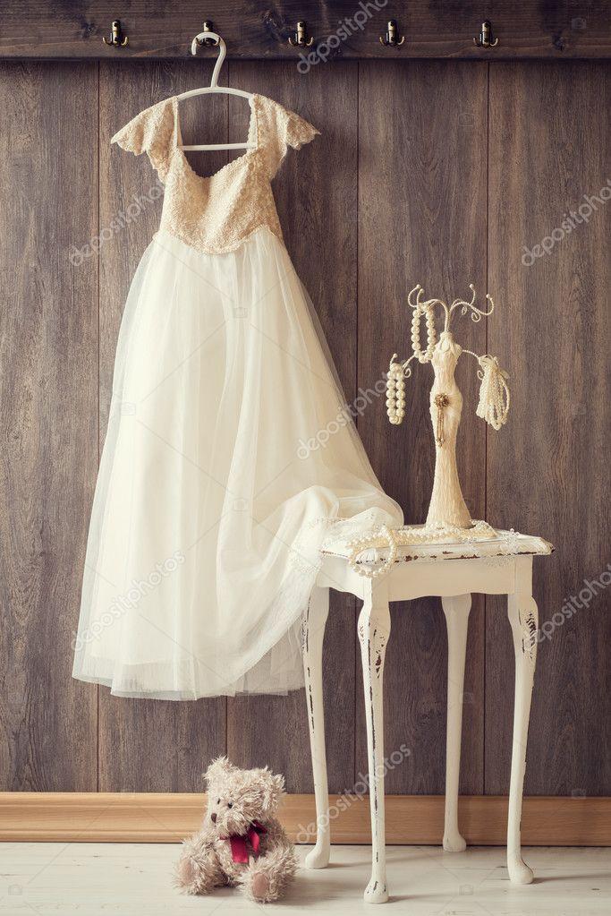 Chambre de jeune fille — Photographie springfield © #41383637