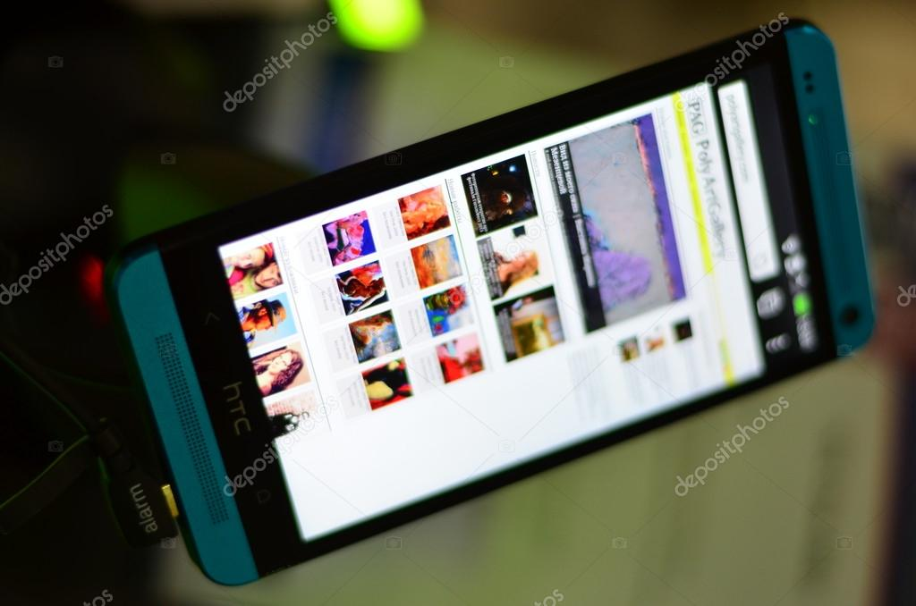 View How To Download Photos From Htc Phone  JPG