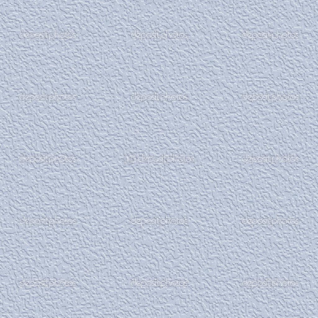 Como poner textura en paredes c 211 mo colocar papel - Poner papel pared ...