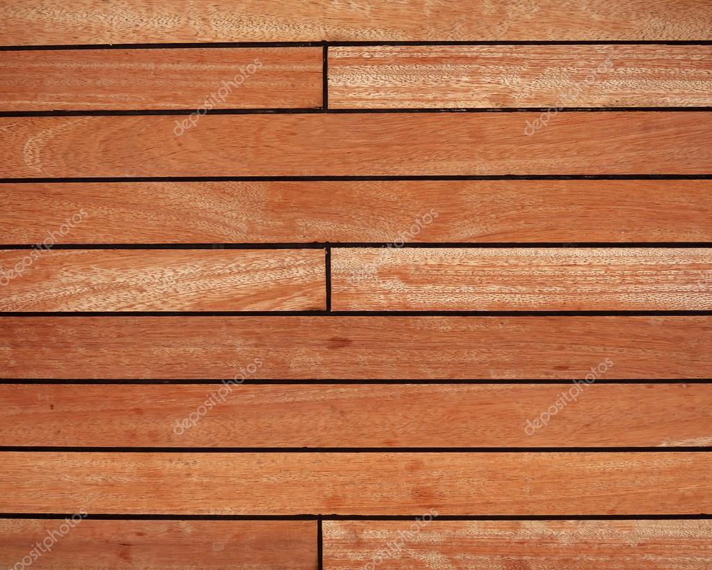 Teak Wood Stocks ~ 자연적인 티크 나무 배경 — 스톡 사진 dimitriosp