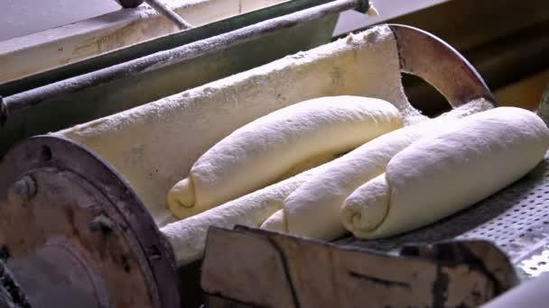 Kenyér kenyeret
