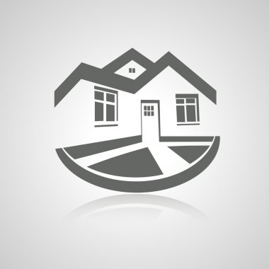 Symbol of home