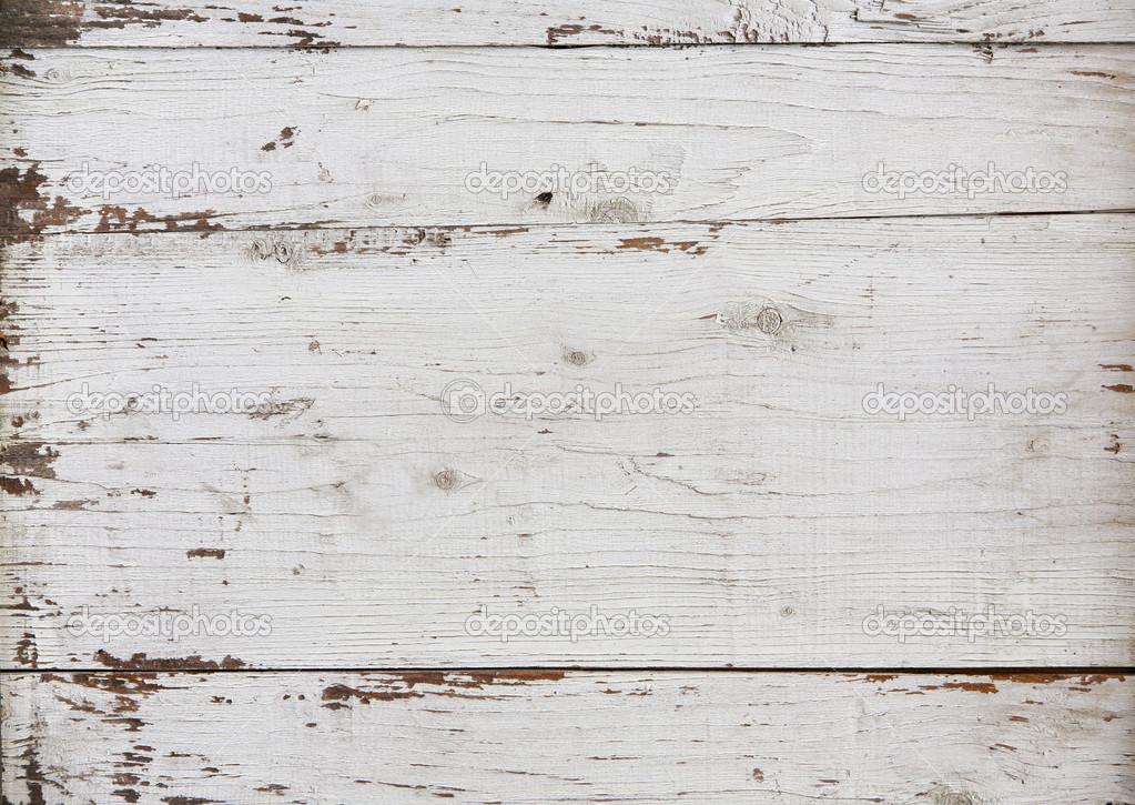 Fondo madera envejecida pannel foto de stock maximult - Madera blanca envejecida ...