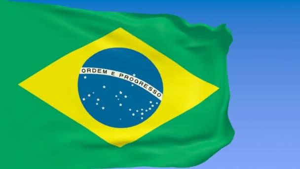 fotbal Světový pohár 2014 Brazílie