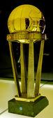 Interkontinentális Kupát nyert, Ac Milan, az Ac Milan Múzeumban