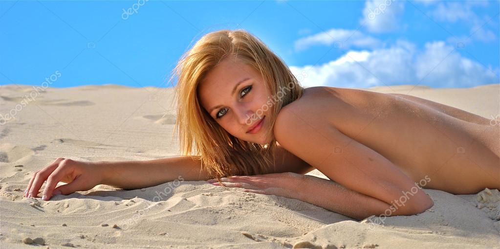 Cheeta nude le girls