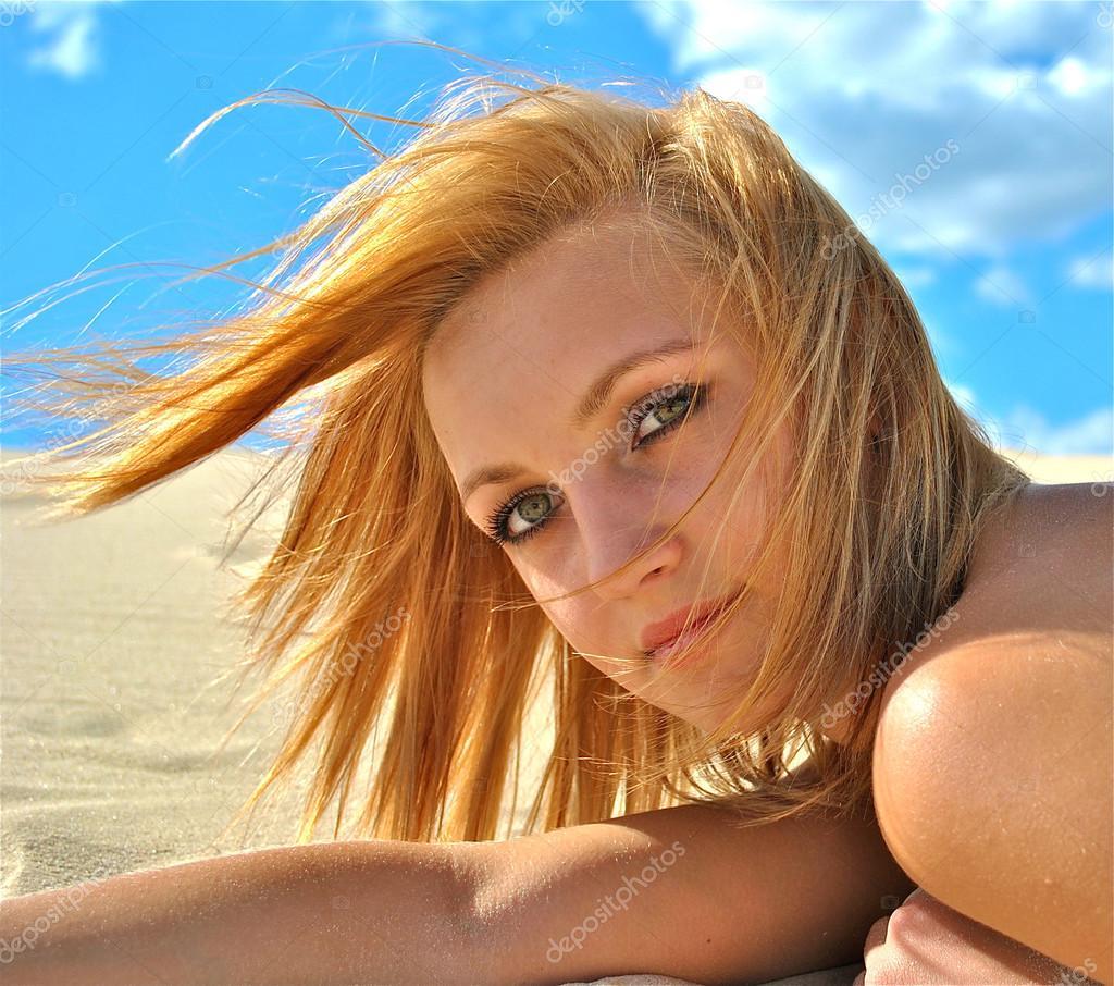 Κορίτσι γυμνό com