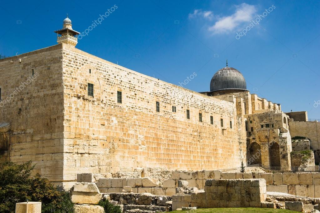 Al-Aqsa (
