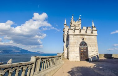 Yalta, Crimea, Ukraine