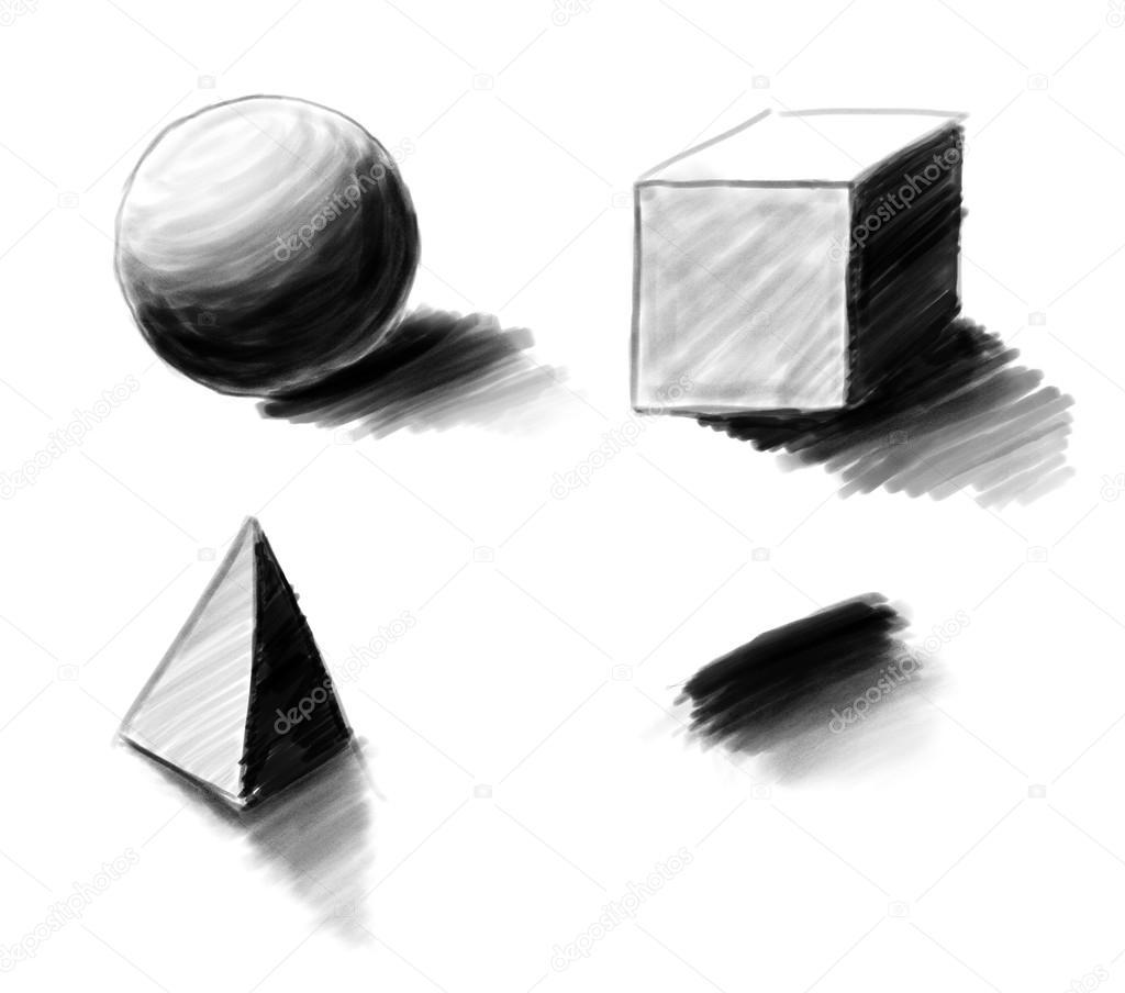 Çizim konusunda bir başlangıca ne dersiniz? Çizdikçe kendinizdeki gelişmeden memnun kalacaksınız. Başarılı çizimlerden önceki temel aşama için sadece bunları okuyup uygulamanız yeterli olacaktır.