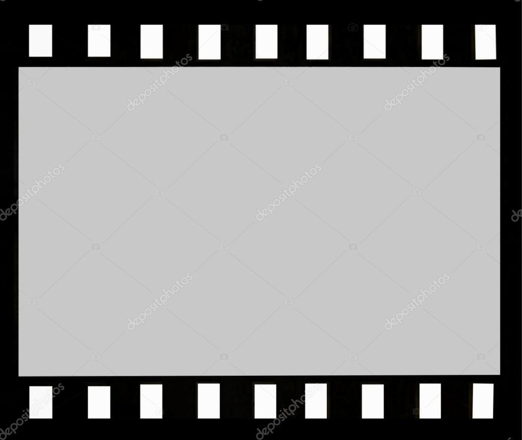 Fotogramma di pellicola d 39 epoca foto stock flik47 for Piani di fattoria d epoca