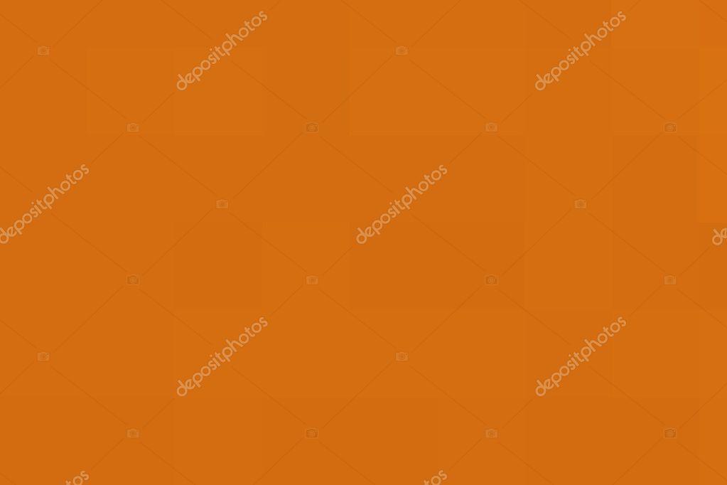 Behang Met Patroon : Abstract oranje tegels mozaïek achtergrond of behang patroon