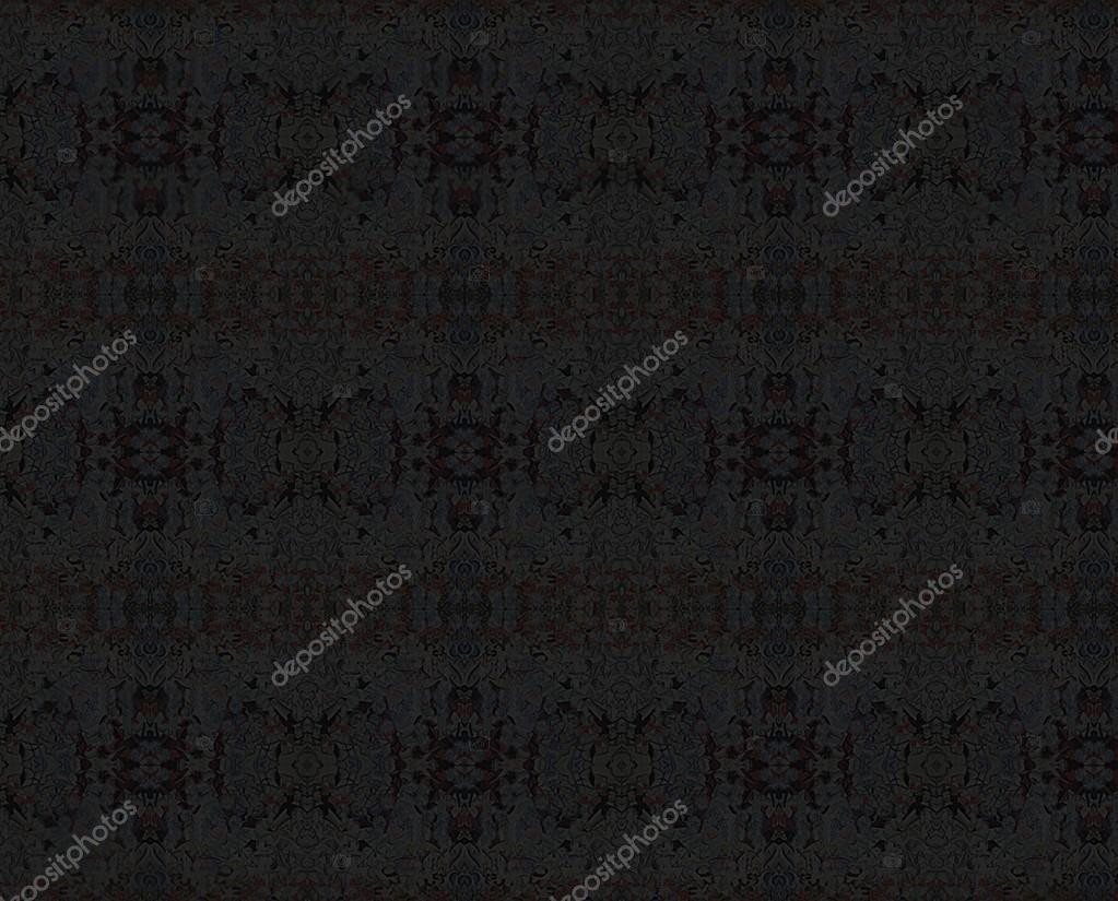 Noir Grunge Vintage Wallpaper Fond Fotos De Stock Flik47