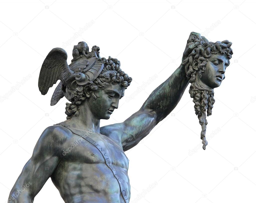 comparison perseus holding the head of Roadheader tunneling machine perseus holding head medusa perseus holding the head of medusa comparison: perseus holding the head of medusa.