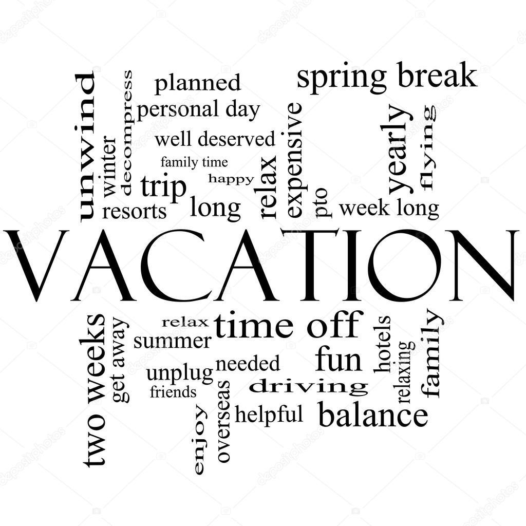 summer vacation 450 words How you spent your last holiday (describe my last holiday) during my last school holidays, i spent a few days at my cousin's house at morib, a well-known sea resort i shall never forget that visit on the day i arrived at morib, my cousin told me that he.