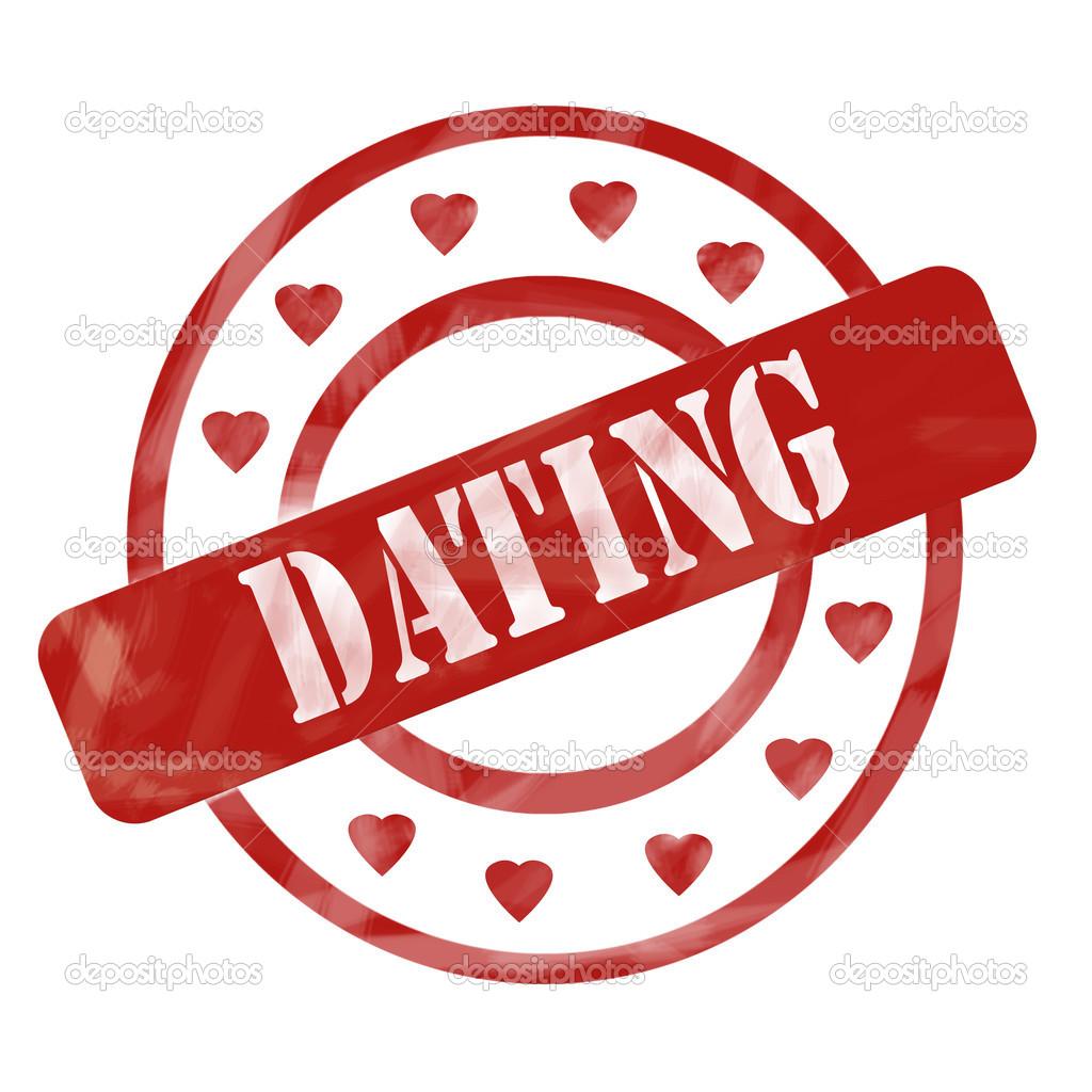 dating service över 60