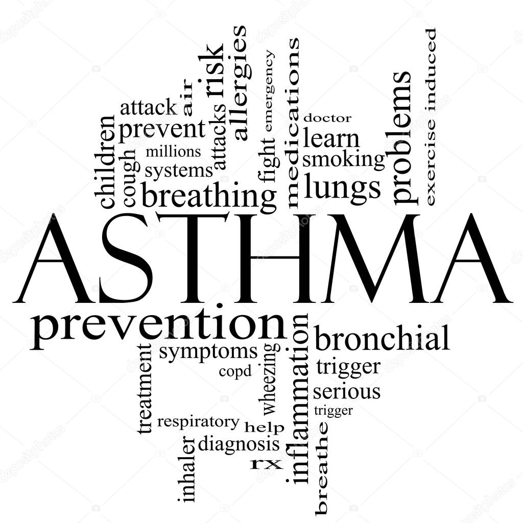 Can A Dog Have Copd And Asthma