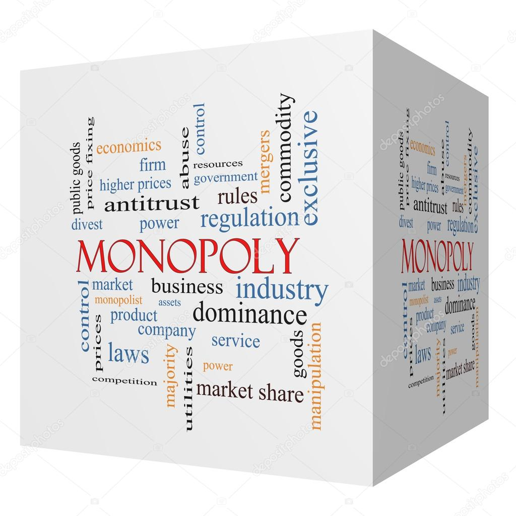 an analysis of the buffer stocks and the concept of monopoly Make-to-order vs make-to-stock  process analysis is to systematically examine all aspects of a process to improve its operations with regard to cost, quality, speed, and responsiveness _____  buffer what might happen.