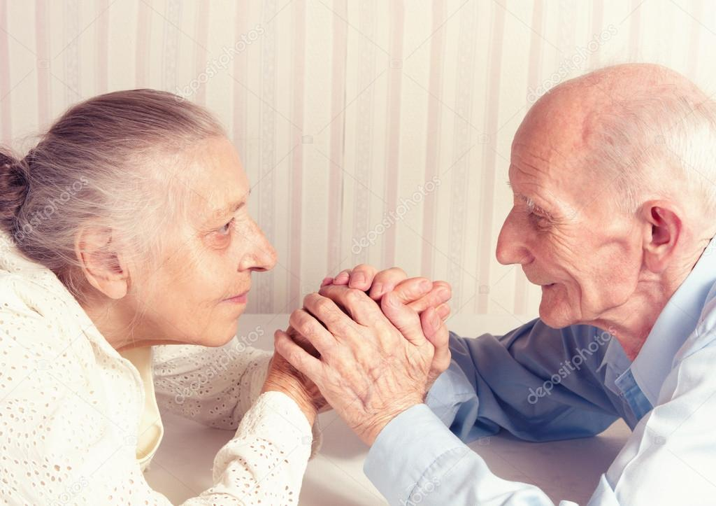 Most Trusted Seniors Online Dating Websites In La
