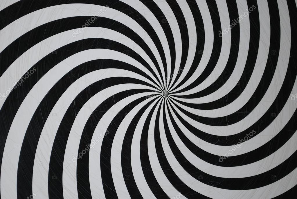 Batalla de clásicos. Back in Black & Appetite for Destruction Depositphotos_12801534-stock-photo-hypnotize