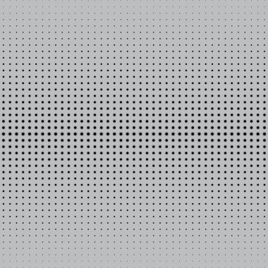 grey digital texture