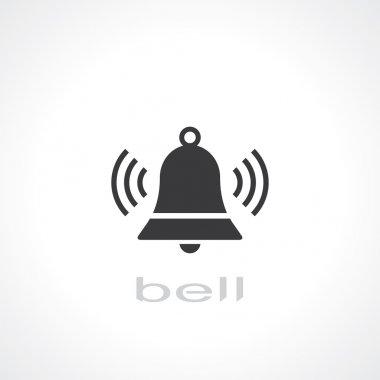 "Картина, постер, плакат, фотообои ""ref-bell "", артикул 51050441"