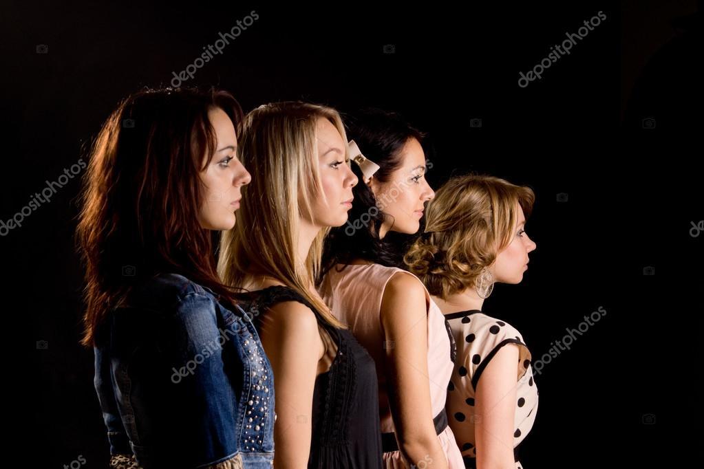 ragazze adolescenti sexy foto
