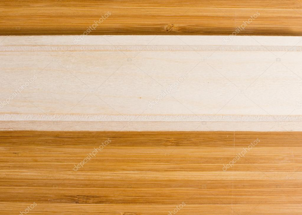 Legno Naturale Chiaro : Banner di legno chiaro naturale u foto stock vaicheslav