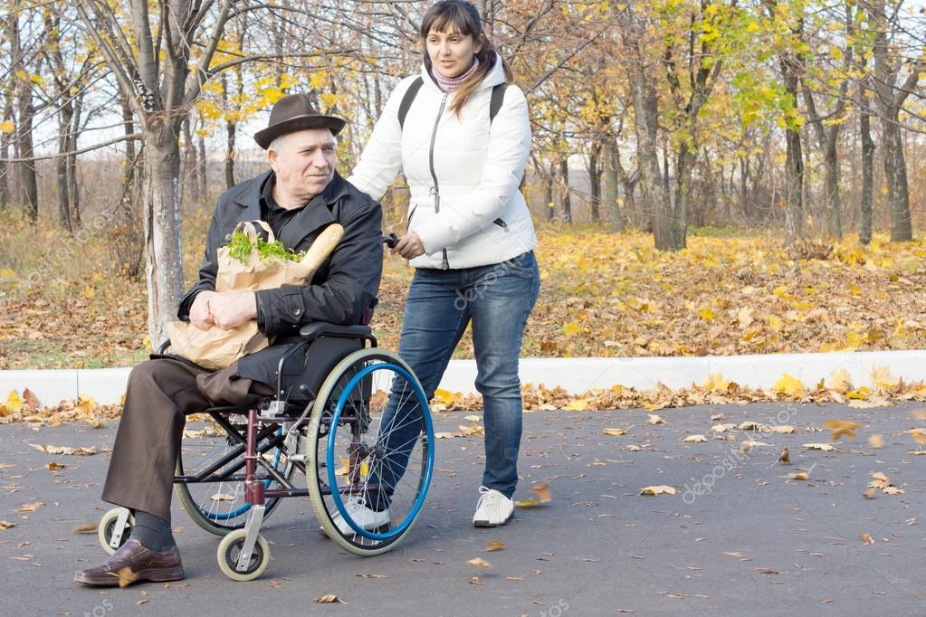 Maryland adult disabled assistance