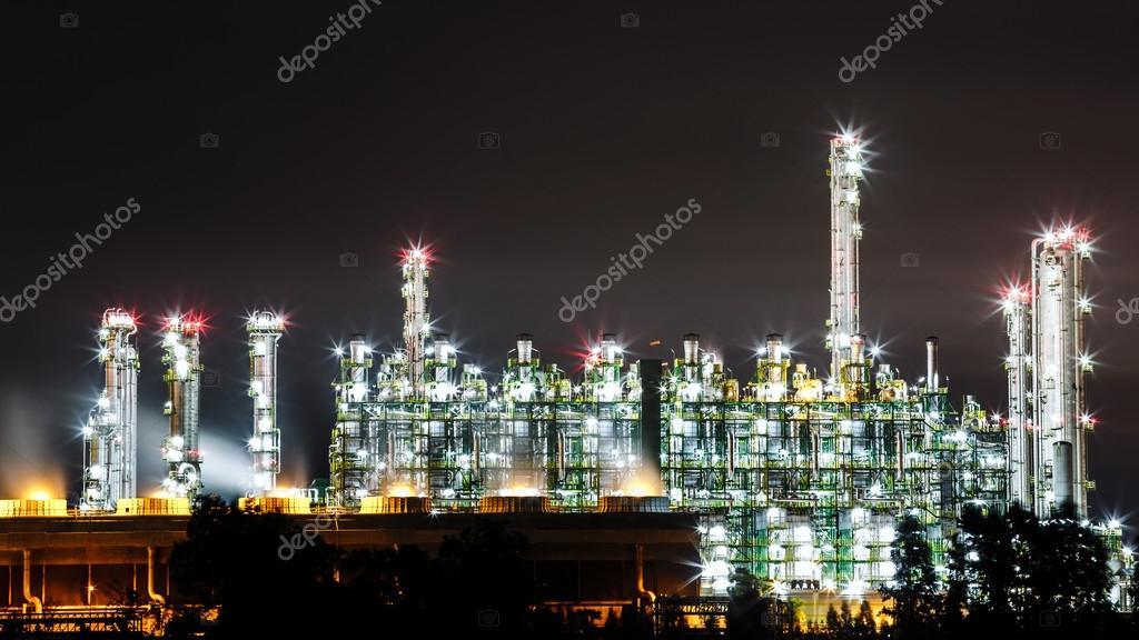 Kessel in Stream-Kraftwerk — Stockfoto © pat138241 #28387903