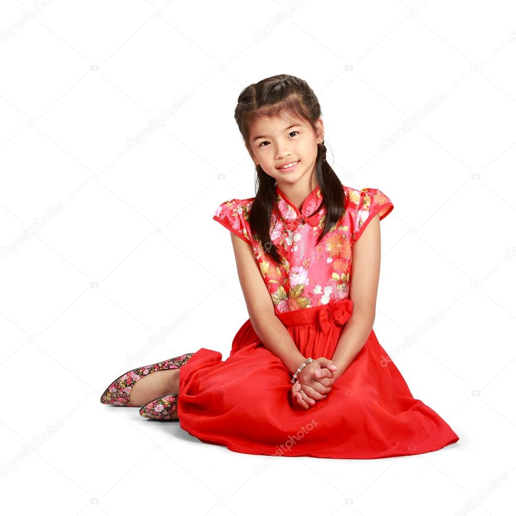 young-asian-girls-laing