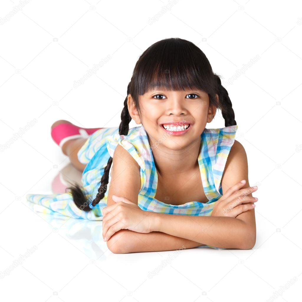 puerto-like-good-lil-asian-teen-jock-and-teen