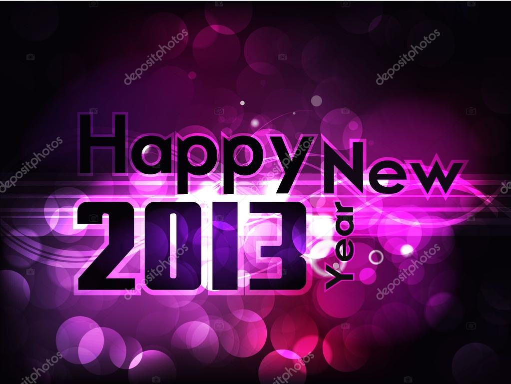 beautiful vector new year cards cover design this image will download as a eps file you will need a vector editor to use this file such as adobe